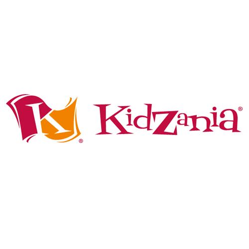 Kindzania