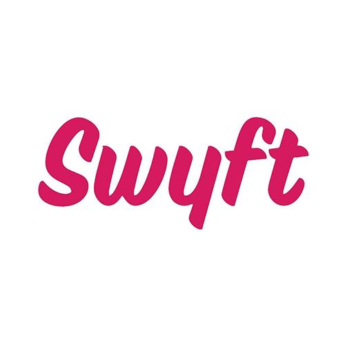 Swyft
